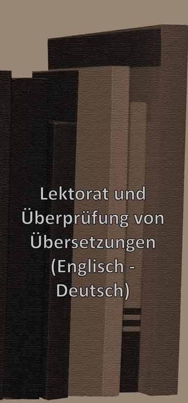 korreklek-5-uebersetzung